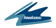 Amealcenses