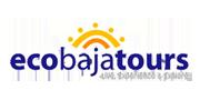 Ecobajatours