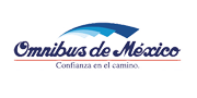 Ómnibus de México