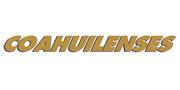 Coahuilenses