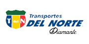 Transportes del Norte Diamante